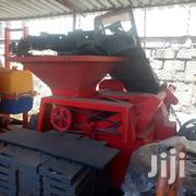 Maize Sheller | Farm Machinery & Equipment for sale in Nairobi, Makina