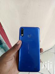 Infinix Hot 7 16 GB Blue | Mobile Phones for sale in Nakuru, Nakuru East