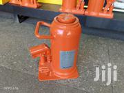 Bottle Jack | Farm Machinery & Equipment for sale in Nairobi, Nairobi South