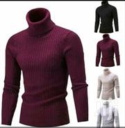 Mens Pullneck Sweaters | Clothing for sale in Nairobi, Nairobi Central