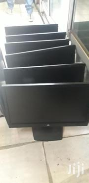 Tft 19 Inches Hp Stretch At 3000 | Computer Monitors for sale in Nairobi, Nairobi Central