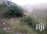 Plot for Sale | Land & Plots For Sale for sale in Mombasa, Jomvu Kuu