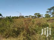 Thika Kabati, 20 Acres For Sale | Land & Plots For Sale for sale in Nakuru, Kabatini