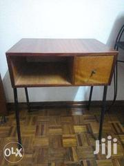 Study Desk | Furniture for sale in Nairobi, Roysambu