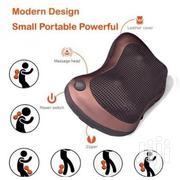 Heat Massage Pillow | Tools & Accessories for sale in Nairobi, Nairobi Central