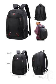Black Backpack | Bags for sale in Nairobi, Nairobi Central