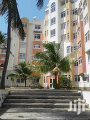 Royal Beach Apartment for Sale | Houses & Apartments For Sale for sale in Mombasa, Bamburi