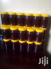 Pure Unadultered Honey | Meals & Drinks for sale in Nairobi, Parklands/Highridge