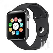 "A1 - 1.54"" - 0.3MP Camera - Smart Watch Phone - 