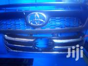 Hilux Front Grill   Vehicle Parts & Accessories for sale in Embu, Central Ward
