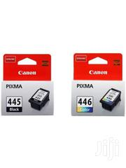 CANON CARTRIGES   Laptops & Computers for sale in Nairobi, Nairobi Central