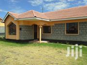 3 Bedroom House Fountain View Estate | Houses & Apartments For Rent for sale in Kajiado, Kitengela