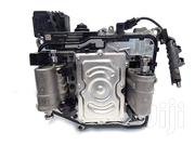 Mechatronic - Volkswagen And Audi DSG Transmission | Vehicle Parts & Accessories for sale in Nairobi, Landimawe