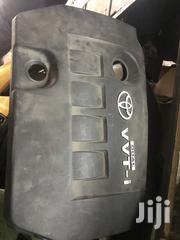 Toyota Engine Covers Such As Toyota Fielder,Allion | Vehicle Parts & Accessories for sale in Nairobi, Nairobi Central