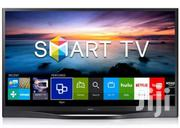55 Inch Syinix Smart Android LED Tv.55T700U,Visit My Shop In CBD | TV & DVD Equipment for sale in Nairobi, Nairobi Central