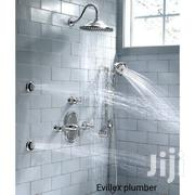Bathroom Accessories And Service | Other Services for sale in Nairobi, Kileleshwa
