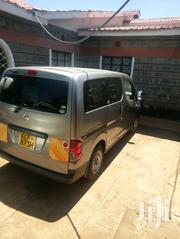 Nissan Vanette 2010 Gray | Cars for sale in Kiambu, Muguga
