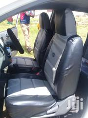 Y12 Seat Covers | Vehicle Parts & Accessories for sale in Nairobi, Kahawa West