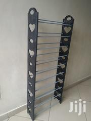 30 Pair Stackable Shoe Rack | Furniture for sale in Nairobi, Nairobi Central