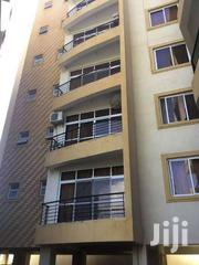 INVITING 3 BEDROOM APARTMENT FOR SALE IN NYALI | Houses & Apartments For Sale for sale in Mombasa, Mkomani