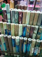 Hot Wall Papers | Home Accessories for sale in Nairobi, Nairobi Central