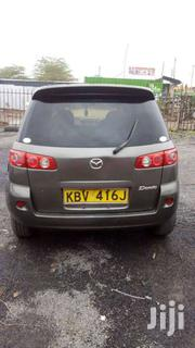 Mazda Demio KBV | Cars for sale in Machakos, Syokimau/Mulolongo
