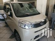 New Honda Life 2012 White | Cars for sale in Mombasa, Shimanzi/Ganjoni