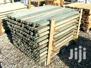 CCNA Pressure Treated Posts | Building Materials for sale in Uasin Gishu, Ngeria