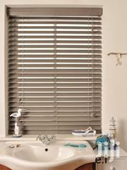 Blinds Fixing | Repair Services for sale in Nairobi, Kileleshwa