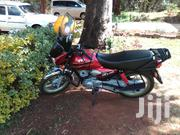 Bajaj 2018 Red | Motorcycles & Scooters for sale in Kiambu, Kijabe