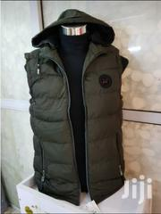 Winter Jackets | Clothing for sale in Nairobi, Nairobi Central