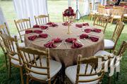 Events Decoration | Party, Catering & Event Services for sale in Nairobi, Roysambu