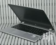 HP Elitebook Folio 9480M 500 Gb Hdd Core i5 4 Gb Ram | Laptops & Computers for sale in Nairobi, Nairobi Central