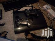 Playing Station 3 | Video Game Consoles for sale in Busia, Malaba Central