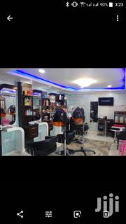 Executive Salon Spa And Barber For Sale | Commercial Property For Sale for sale in Nairobi, Nairobi Central