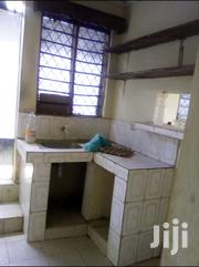 Two Bedroom Self Contained House for Rent | Houses & Apartments For Rent for sale in Mombasa, Likoni