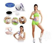 Tone And Relax Massager,Free Delivery Cbd | Computer Accessories  for sale in Nairobi, Nairobi Central