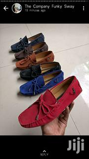 Cool Loafers | Shoes for sale in Nairobi, Nairobi Central