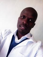 Mathematics Chemistry Tuition | Classes & Courses for sale in Nairobi, Nairobi West