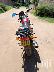 Bajaj Boxer 2011 Red | Motorcycles & Scooters for sale in Kilifi, Malindi Town