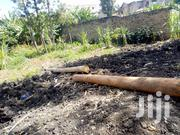 Ready Title Deed | Land & Plots For Sale for sale in Kiambu, Kiuu