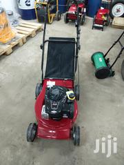 Briggs and Stratton Lawn Mower | Garden for sale in Nairobi, Kitisuru