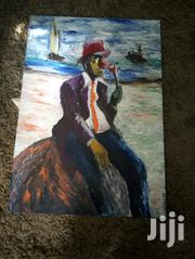 Canvass Painting | Arts & Crafts for sale in Nairobi, Kahawa