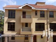 5 Bedroom Townhouse In Lavington | Houses & Apartments For Rent for sale in Nairobi, Kilimani