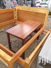 5 By 6 Beds | Furniture for sale in Nairobi, Nairobi West