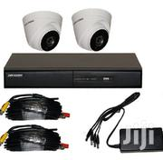 Hikvision Complete CCTV Cameras System | Security & Surveillance for sale in Nairobi, Nairobi Central