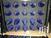 Bullet Nuts | Vehicle Parts & Accessories for sale in Nairobi, Nairobi Central