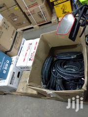 Car Wash Pipes | Vehicle Parts & Accessories for sale in Nairobi, Nairobi Central