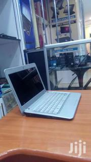 Hp Mini With Graphics Card | Laptops & Computers for sale in Nairobi, Nairobi Central