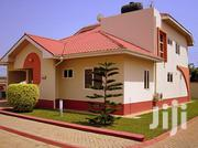 A Characteristic Well Positioned 4BR In Garden Estate Near Braeburn | Houses & Apartments For Rent for sale in Nairobi, Roysambu